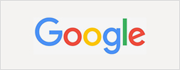 google.世界