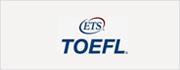 Toefl login