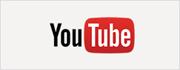 youtube.世界