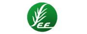 阿拉善SEE生态协会.世界中文域名