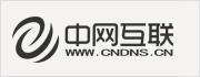 .世界中文域名合作商中网互联