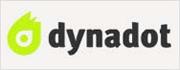 .世界中文域名合作商dynadot