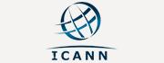 .世界中文域名合作商全球互联网管理机构