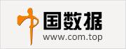 .世界中文域名合作商中国数据