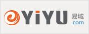 .世界中文域名合作商易域网