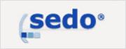 .世界中文域名合作商sedo