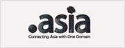 .世界中文域名合作商.asia