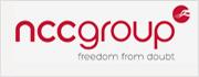 .世界中文域名合作商nccgroup