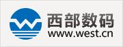 .世界中文域名合作商西部数码