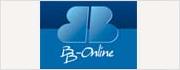 通过bb-online注册.世界中文域名