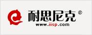 通过耐思尼克注册.世界中文域名