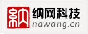 通过纳网科技注册.世界中文域名